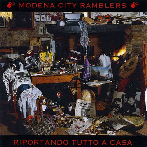 modena city ramblers riportando tutto a casa modena city ramblers riportando tutto a casa 1994