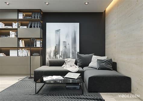 tips desain apartemen studio desain interior apartemen studio dirumahku com