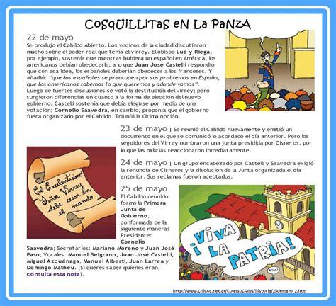 actividades de la revoluci 243 n mexicana material educativo cosquillitas en la panza reciclado informaci 243 n sobre