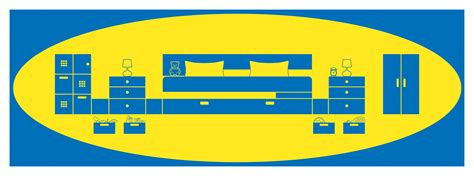 ikea com ikea home furnishings ikea in the middle east adeevee
