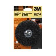 Polishing Sponge 130mm Bosch 2608613005 sandpaper from bunnings warehouse new zealand bunnings