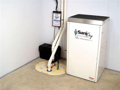 sump installation in basement basement sump system smalltowndjs