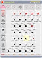Kalender 2018 Kliwon Kalender Bali Dan Penentuan Hari Baik Buda Paing Wuku