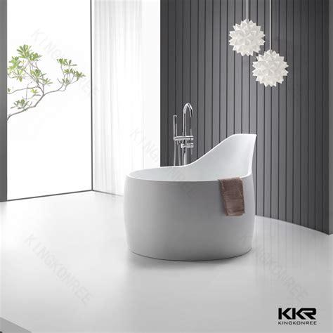vasche da bagno su misura vasche da bagno su misura cambiare vasca da bagno
