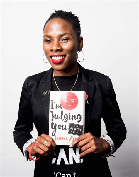 i m judging you the do better manual books i m judging you the do better manual by luvvie ajayi