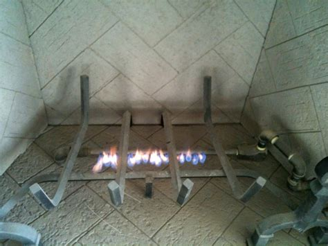gas fireplace lighter gas log lighter yelp