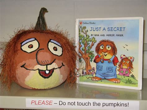 pumpkin book report characters 1000 images about pumpkin challenge on fancy