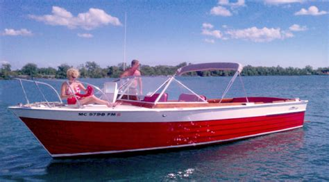 chris craft boats for sale in louisiana 1965 chris craft sea skiff aluminum jon boats for sale in
