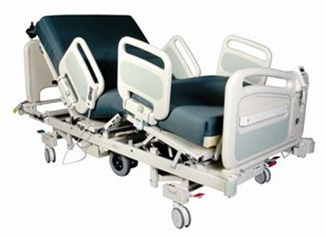 sizewise beds patient bed bari rehab platform2 bed sizewise