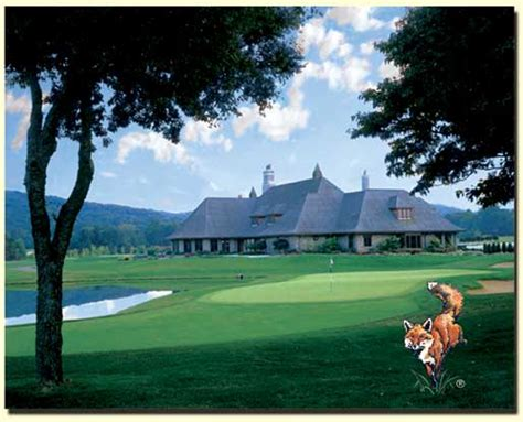 Net Name Search Missouri Fox Run Golf Club