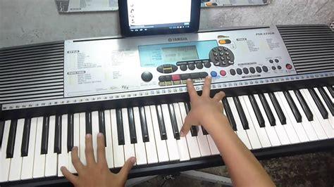 tutorial piano vine adorarte tutorial xtreme kids vine adorarte youtube