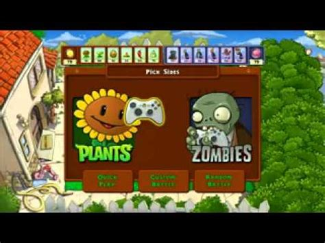 contra full version game download plants vs zombies pc game full version free download youtube