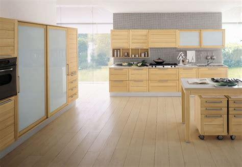 mobili betulla cucina in betulla ulla grattarola cucinaidea
