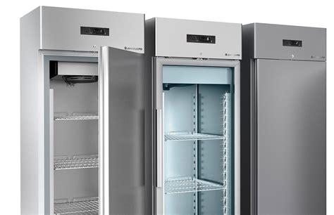 armadi frigoriferi armadio frigorifero per la ristorazione professionale