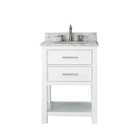 1000 ideas about 24 inch bathroom vanity on