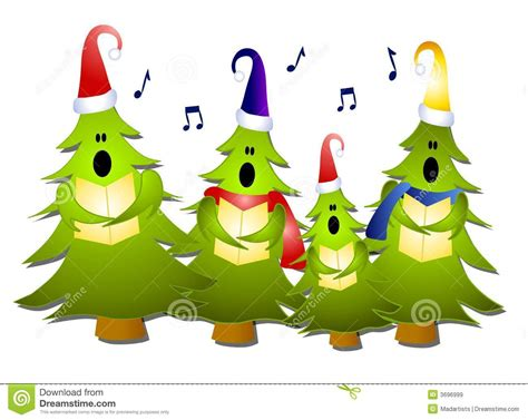 christmas music program clipart clipart suggest