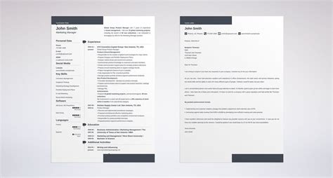 Resume For Graphic Designer by Graphic Design Resume Sle Guide 20 Exles