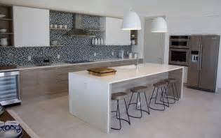 Kitchen Designs Software home veneta cucine