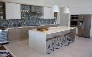 Virtual Kitchen Designs home veneta cucine