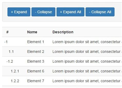 table jquery dynamic editable table plugin with jquery tableedit js