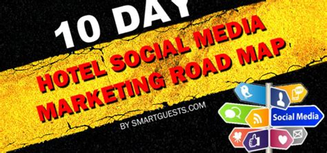 Social Media Sweepstakes Ideas - 20 social media contest ideas to promote your hotel autos post