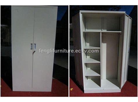steel wardrobe closet purchasing, souring agent   ECVV.com purchasing service platform