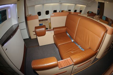 best class airline oman air business class sale samchui