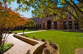 Unc Mba Clear Admit by Unc Kenan Flagler Mba Essay Topic Analysis 2015 2016