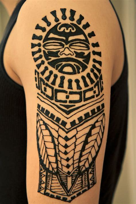 mens henna tattoos 138 best henna jauga inspiration misc images on