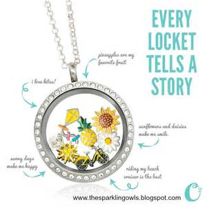 Origami Owl Success Stories - every locket tells a story origami owl custom jewelry