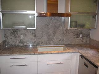 Milwaukee Granite Countertops by Granite Countertops Milwaukee Gallery18 Granite Cowboys