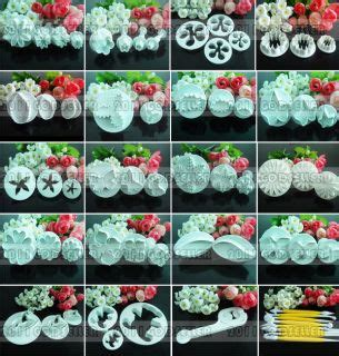 Wilton Cake Decorating Supplies Wholesale by Pin Cake Decorating Supplies Wholesale Wilton Cake On