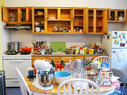 how to arrange a kitchen 10 great ideas for organizing your kitchen kitchen supplies