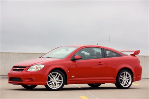 how cars run 2009 chevrolet cobalt ss electronic toll collection review 2009 chevy cobalt ss turbo autoblog