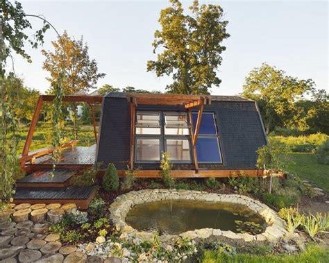 la casa ecologica casas ecologicas todo lo que debes saber elblogverde