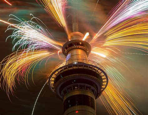 new year in new zealand auckland happy new year 2015