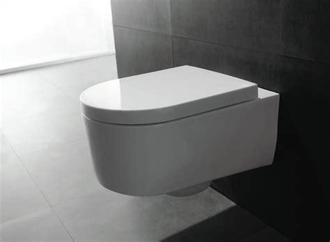 trennwand toilette china sanitary ware str2044 china ceramic wall hung