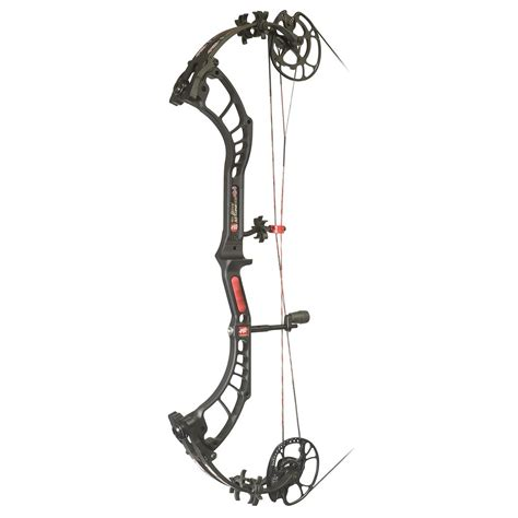 total compound bows pse beast compound bow pse bow madness 34 compound bow 649259 bows at