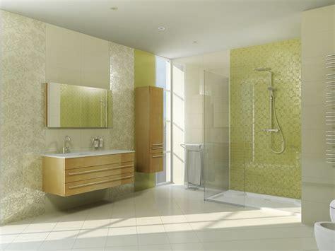 carrelage de salle de bain marocain creer un devis en