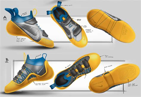 nike climbing shoes nike rock climbing shoes 28 images 1000 images about