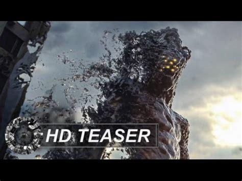 en coma trailer oficial en coma trailer oficial coma teaser trailer oficial 2018 legendado hd