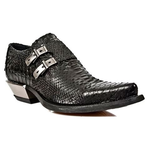 crocodile shoes buy cheap crocodile shoes compare s footwear