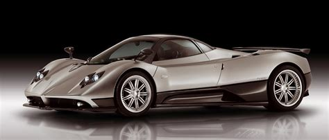 how much is a pagani zonda pagani zonda f the meaning of a supercar korn cars