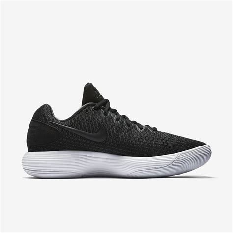 mens low top basketball shoes black nike low top basketball shoes st joseph county