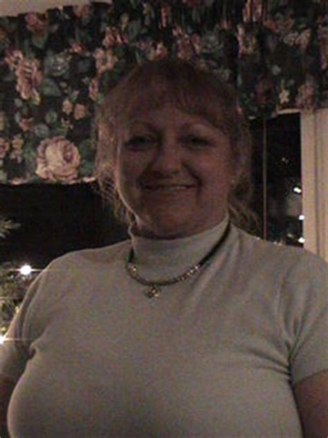 what is a normal 58 woman littlebitcountry lds singles 58 year old woman from