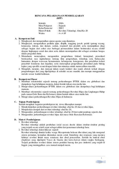 Matematika Smama Kls Xik13n Peminatan rpp bahasa indonesia revisi kls xii semester 1 rpp kurikulum 2013 semester genap kelas 1 sd