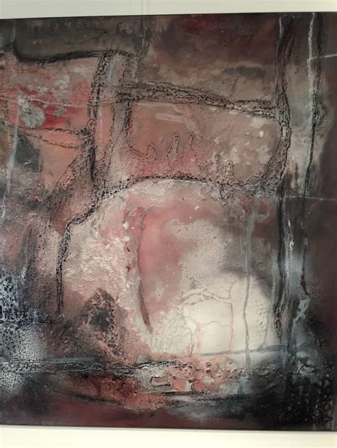 thalmeier dorfen atelier kreatives malen in der umgebung erding