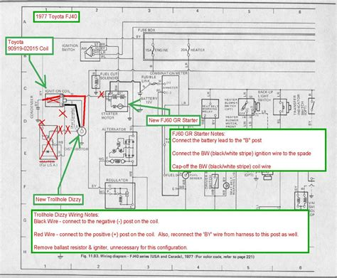 toyota igniter wiring diagram toyota wiring diagram