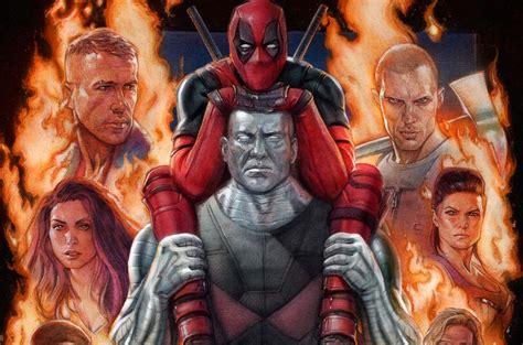 deadpool in marvel movie characters deadpool character guide comingsoon net