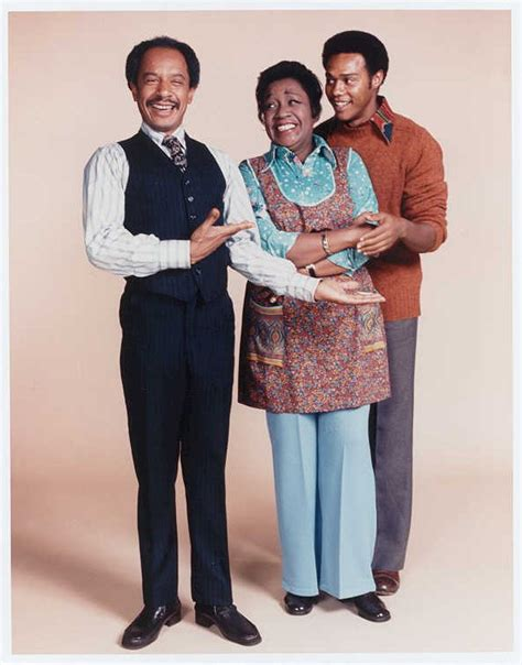 The Jeffersons Mike Dies Of Cancer by Lionel From The Jeffersons Died